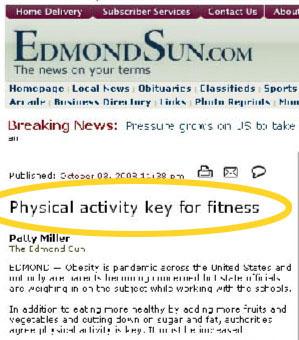 edmond-sun-fitness1