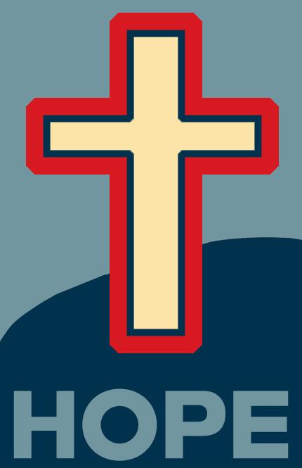 cross-hope